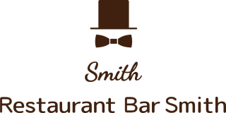Restaurant Bar Smith